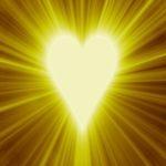 My personal story: Healing You, Healing Me