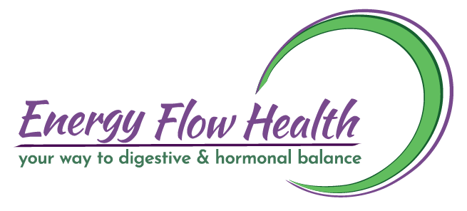 Amy Rieselman, Licensed Acupuncturist | Energy Flow Health