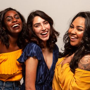 three-women-smiling-1644888